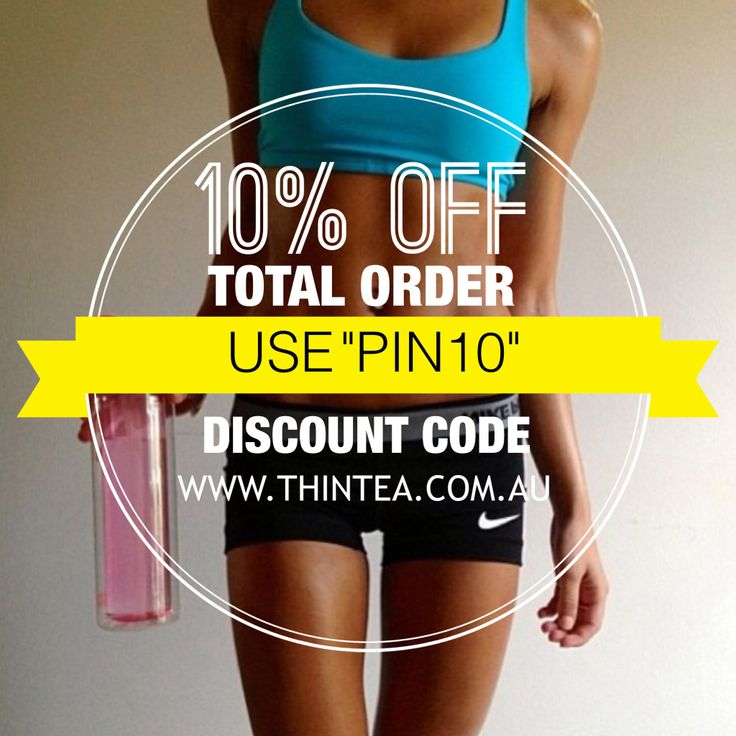 Muscle and strength second order coupon