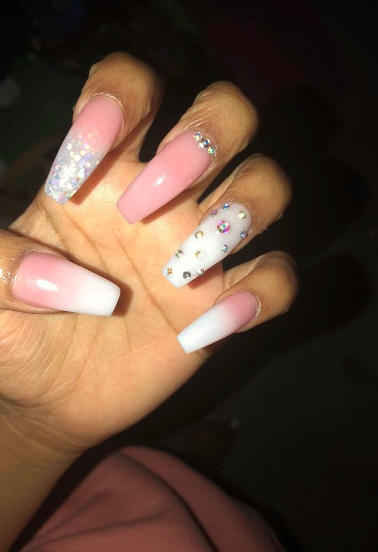 3131 best Nails luv images on Pinterest | Nail scissors, Nail design ...