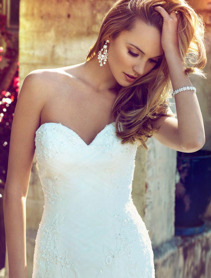 2015 Collection - Luv Bridal - M1518L - Brianna, $0.00 (http://luvbridal.com.au/m1518l-brianna/)