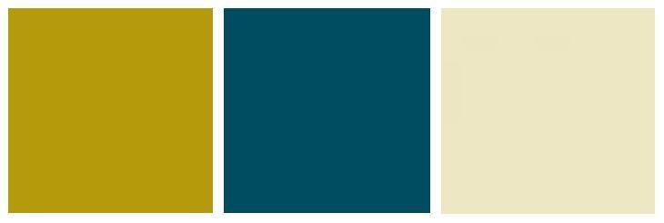 les 25 meilleures id es de la cat gorie couleur mastic sur. Black Bedroom Furniture Sets. Home Design Ideas