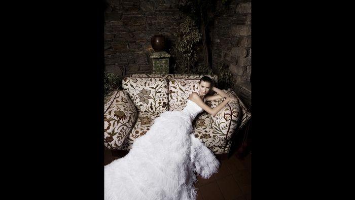 Vlassis Holevas Bridal 11S12