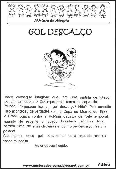 www misturadealegria blogspot com br copa do mundo gol descal c3 a7o