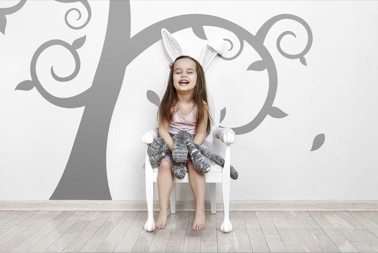 BUNNY CHAIR Jr. from the Alice Collection by BARSTE DESIGN. #furniture #aliceinwonderland #barste #barstedesign #luxurykids #baby #design #happiness #inspiration #luxury #dream #babyshower #kidsroom #babyroom #luxurydesign #decorideas #luxuryinteriors #kidsdesign #dreamroom #kidsbedroom #kidsfurniture #babydesign #babyfurniture #kidsroomideas /www.barste.com