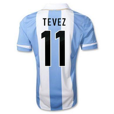 camisetas Tevez seleccion argentina 2013 primera equipacion http://www.activa.org/5_2b_camisetasbaratas.html http://www.camisetascopadomundo2014.com/