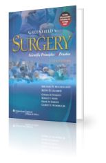 Greenfield's Surgery 5th Edition PDF Download