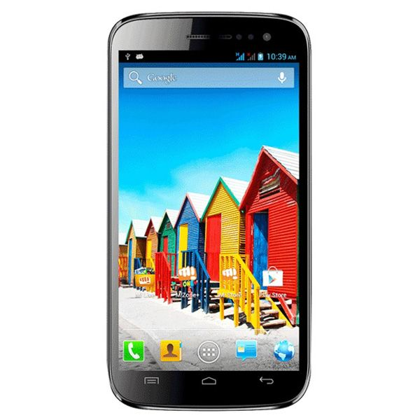 Buy Micromax Canvas HD A116 White online India at best price. Select Micromax Canvas HD A116 White from the best range of Mobile.
