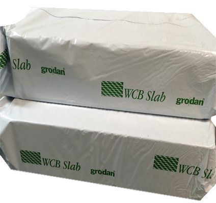 Grodan WCB Slab - Want BIG plants, these bad boys are a storewide favourite at A-Grade hydroponics!