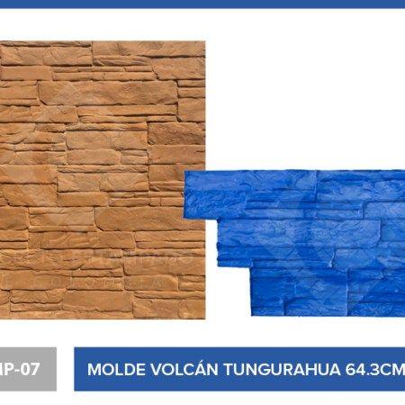 MOLDE-MP-07-MOLDE-VOLCAN-N-WEB