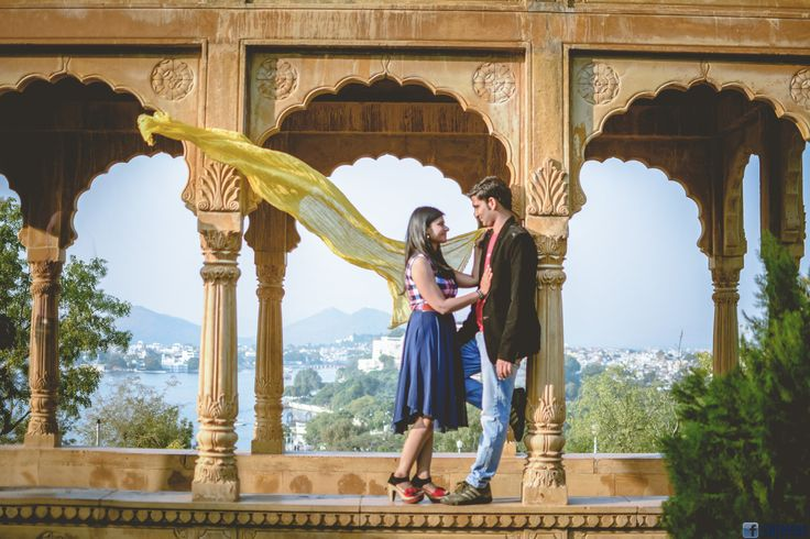 Image result for 5. Udaipur - Rajasthan couple