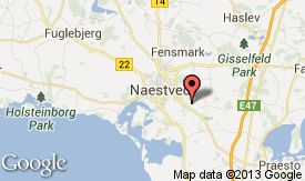 Flyttefirma Næstved - find de bedste flyttefirmaer i Næstved