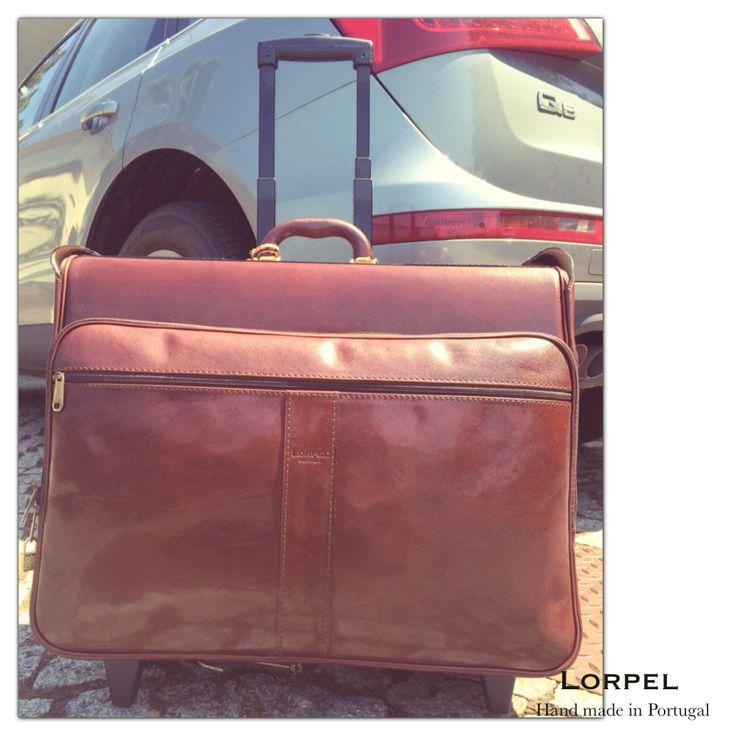 #travelling #fashionTravel #executiveFashionwork #business #Lorpel