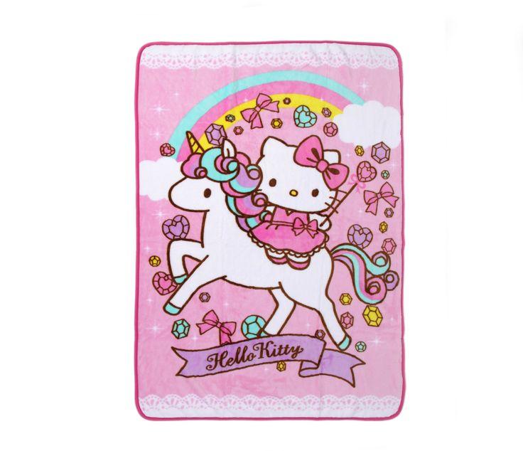 Hello Kitty Tokidoki Blanket: 48 Best Holiday Wishlist 2016 Images On Pinterest
