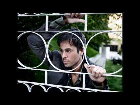 Alive by Enrique Iglesias. Hi enrique song I just stumbled on that I have never heard before.