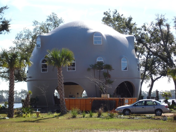 56 best images about domes on Pinterest