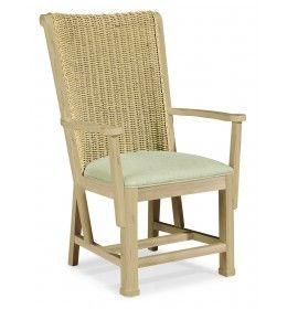 Cobblestone - Crofters Arm Chair