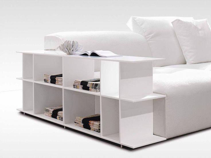 Doughy sofa