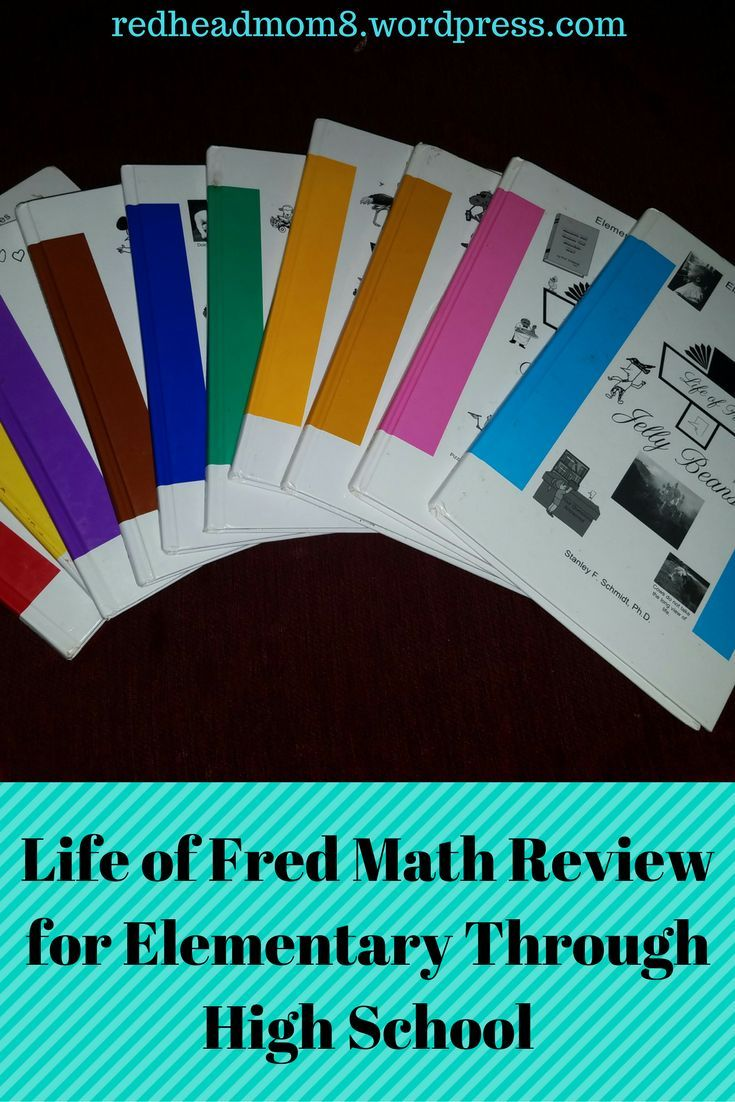 70 best life of fred math images on pinterest homeschool math life of fred math what it is and what i think of it homeschool robcynllc Image collections