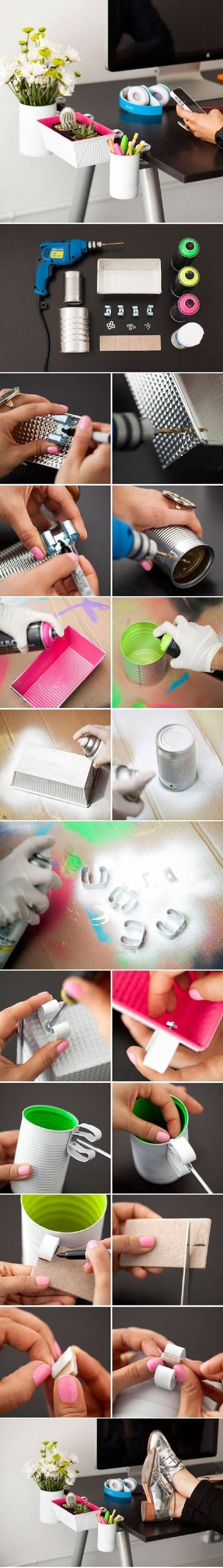 412 best diy craf and recicle images on pinterest crafts