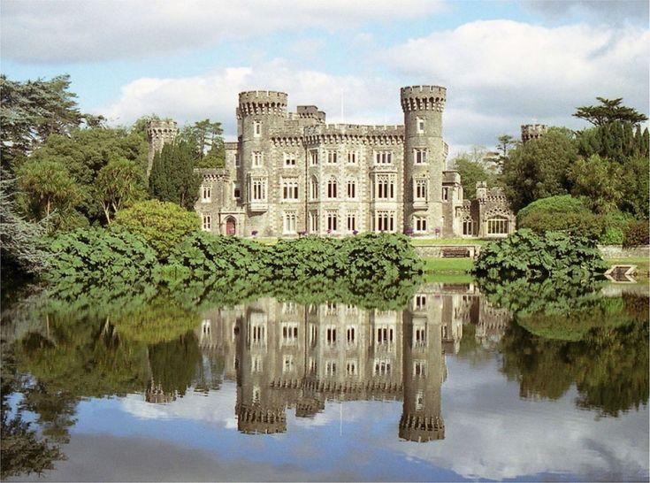 castle_ger-980x728.jpg (Johnstown Castle)