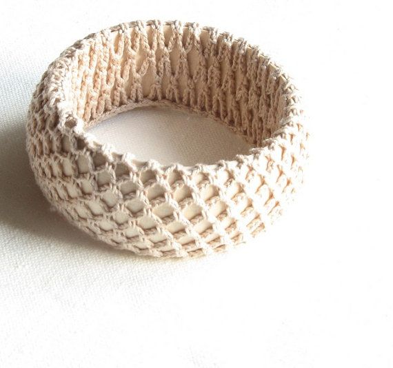 Off White and Beautiful AAA Team treasury by Charlene Hawkins on Etsy - Beautiful Gift Ideas for the home