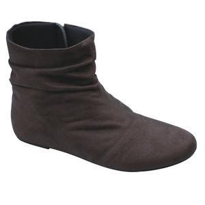 Sepatu Wanita Catenzo [YE 091] (sepatu casual)