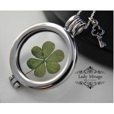 YONCA 925 Ayar Madalyon Kolye http://ladymirage.com.tr/yonca-925-ayar-madalyon-kolye-107536043.html #yonca #madalyon #kolye #cam #tasarım #gümüş #925ayar