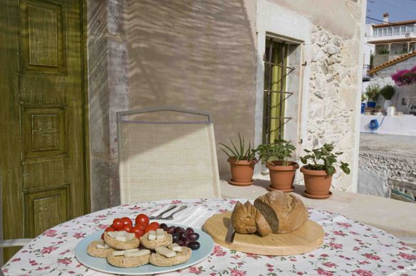 Crete real estate - Houses for sale and rent - Crete Holiday Villas mistsa.com