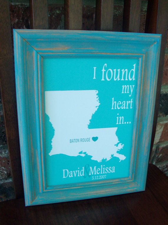 Best images about anniversary ideas on pinterest cute
