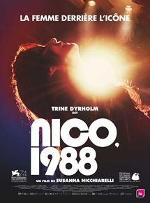 GANZER Nico, 1988 STREAM DEUTSCH KOSTENLOS SEHEN(ONLINE) HD