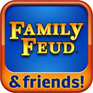 Более 25 лучших идей на тему «free family feud game» на pinterest, Powerpoint templates