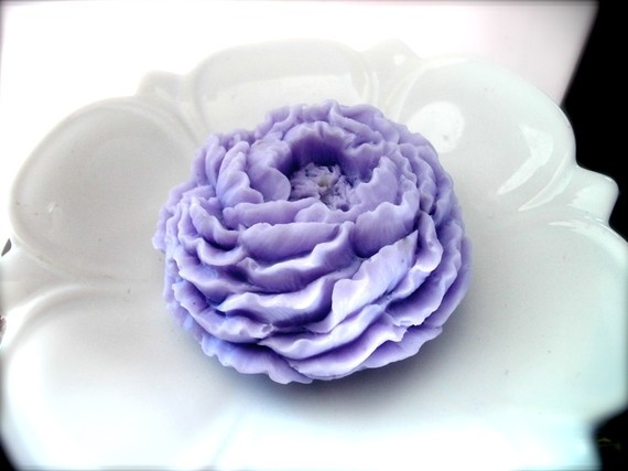 Best images about soaps on pinterest soap carving