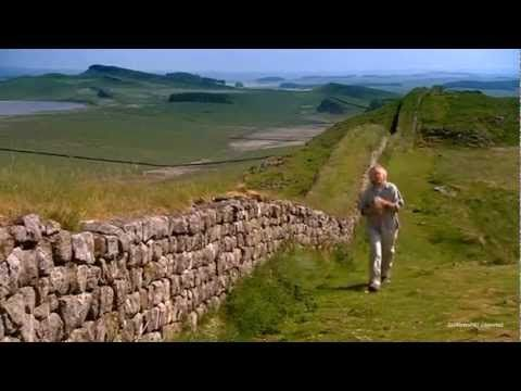 Hadrian's Wall -The Complete Story @1080p HDTV HDTV HDTV HDTV - So interesting!