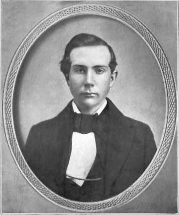Young Rockefeller