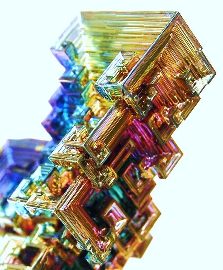 You can visit my store here: Please read the description before asking me questions. These images CANNOT BE USED FOR ANY REASON WITHOUT MY PERMISSION. Bismuth is element #83 on the Periodic Table o...