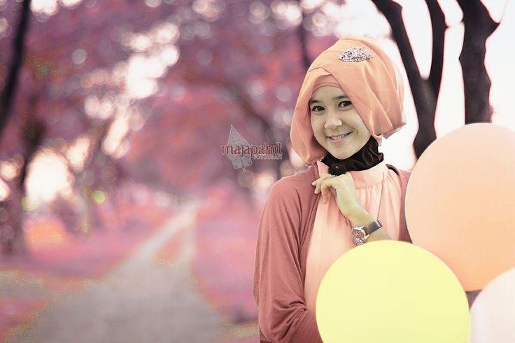 """""""beauty of Hijab"""""""