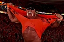 Whatcha gonna do, when Flyers mania runs wild on you?!
