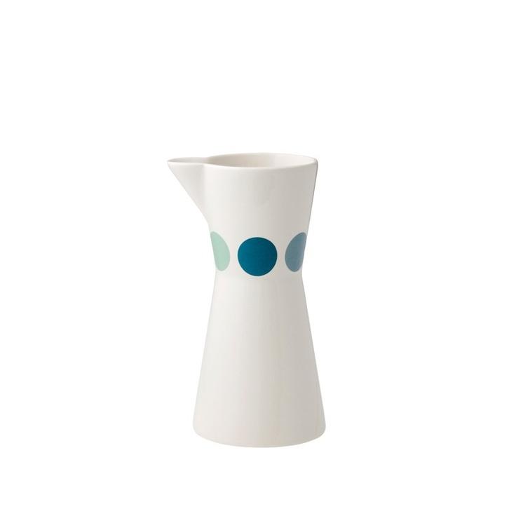 pitcher designed by malene helbak