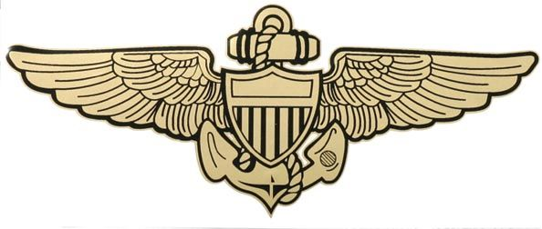 naval helicopter gold wings   ... of golden wings of philadelphia custom to wings contributor