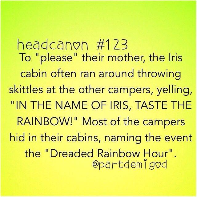 Hahaha totally awesome!!!