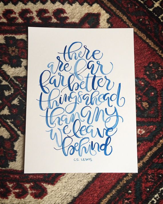 Best lettering images on pinterest