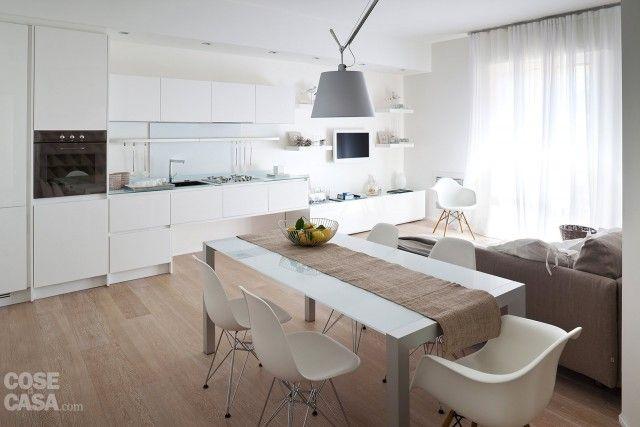 fiorentini-s-margherita-cucina2