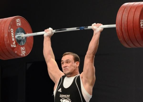 An Analysis of Interesting Weightlifting Records and Trends | Breaking Muscle