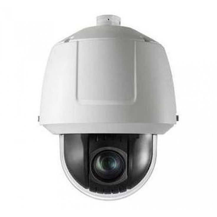Hikvision DS-2DF6236-AEL 1080 Day/Night PTZ IP Security Camera