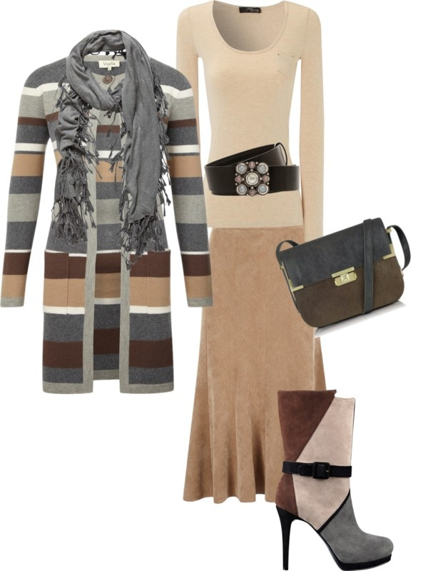 """Untitled #72"" by aaronjillthomas on Polyvore"