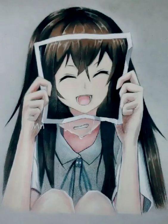 чаще лживая улыбка арты ассортимент представлен