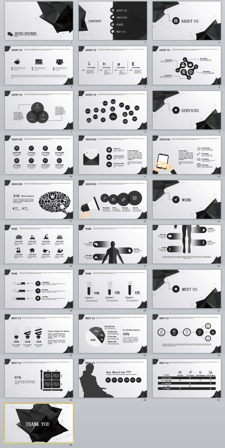 26 best best-design-business-professional-powerpoint-templates ...
