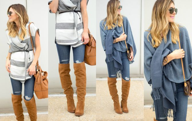 Fringe Bootie Nordstrom Anniversary SaleNordstrom Anniversary Sale Open to All! Sharing Best Buys Under $50 Currently Obsessed: Cleo RomperThe Best Beauty Buys-Nordstrom Anniversary Sale Nordstrom Anniversary Sale- Best Baby PicksTribal Prints