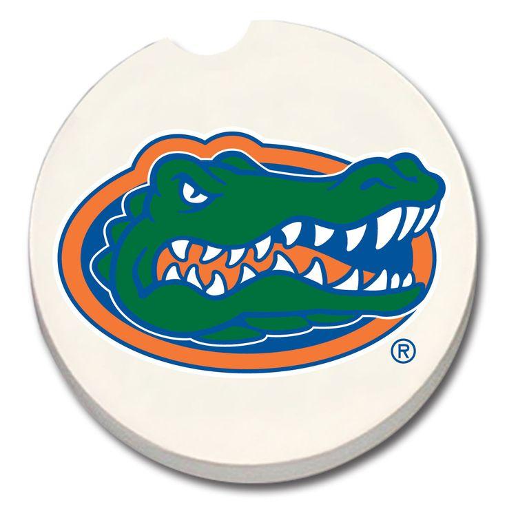 Car Coaster - University Florida