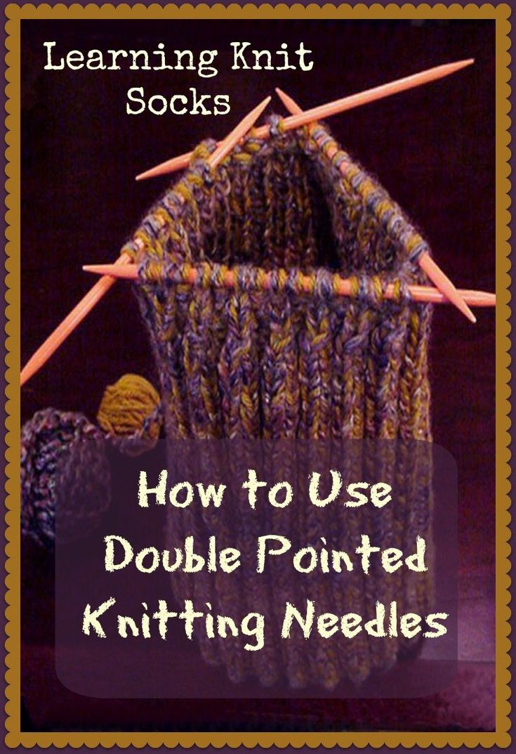 Best Photographs Double Pointed Knitting Needles Popular Sewing Filling Device