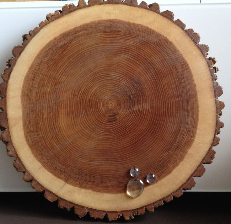 Wedding Cake Stand, Wood Cake Stand, Wood Centerpieces for Weddings